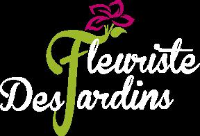 Fleuriste Deesjardins